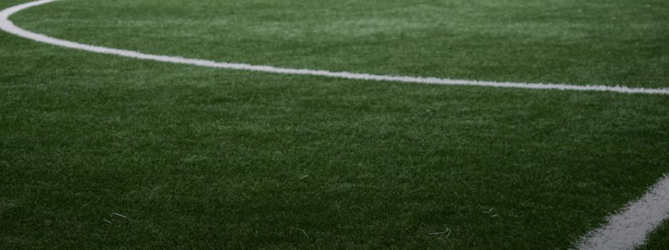 Compétitions – LIGUE DE FOOTBALL DE NORMANDIE