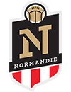 LIGUE DE FOOTBALL DE NORMANDIE