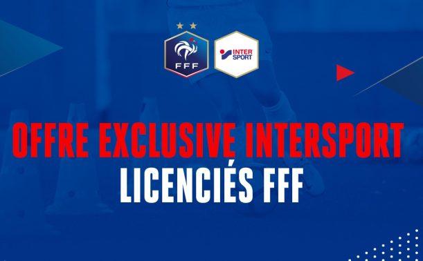 25 Pour Les Licenciés Fff Ligue De Football De Normandie
