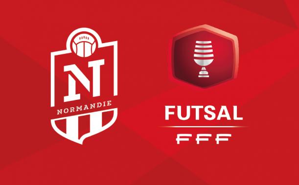 Régional 1 – LIGUE DE FOOTBALL DE NORMANDIE