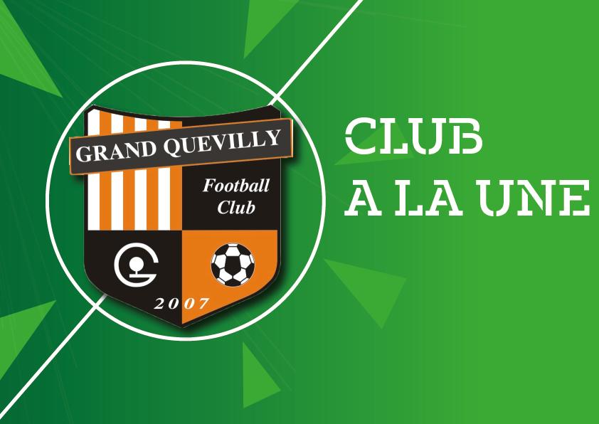 plan rencontre gay club à Le Grand-Quevilly