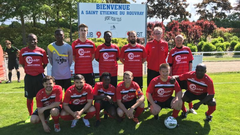 02 - FC CAILLOT REIMS